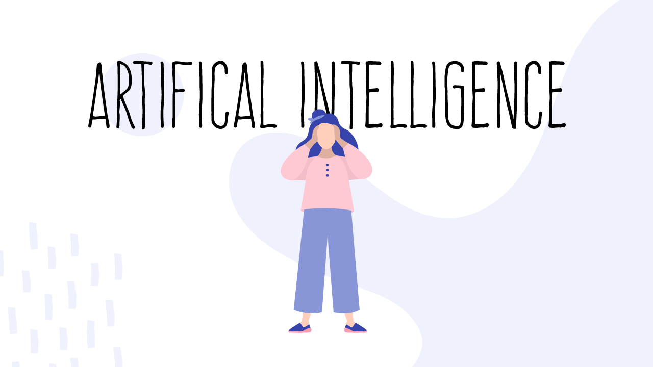 Addressing the Legal Concerns of AI: A Clarion Call