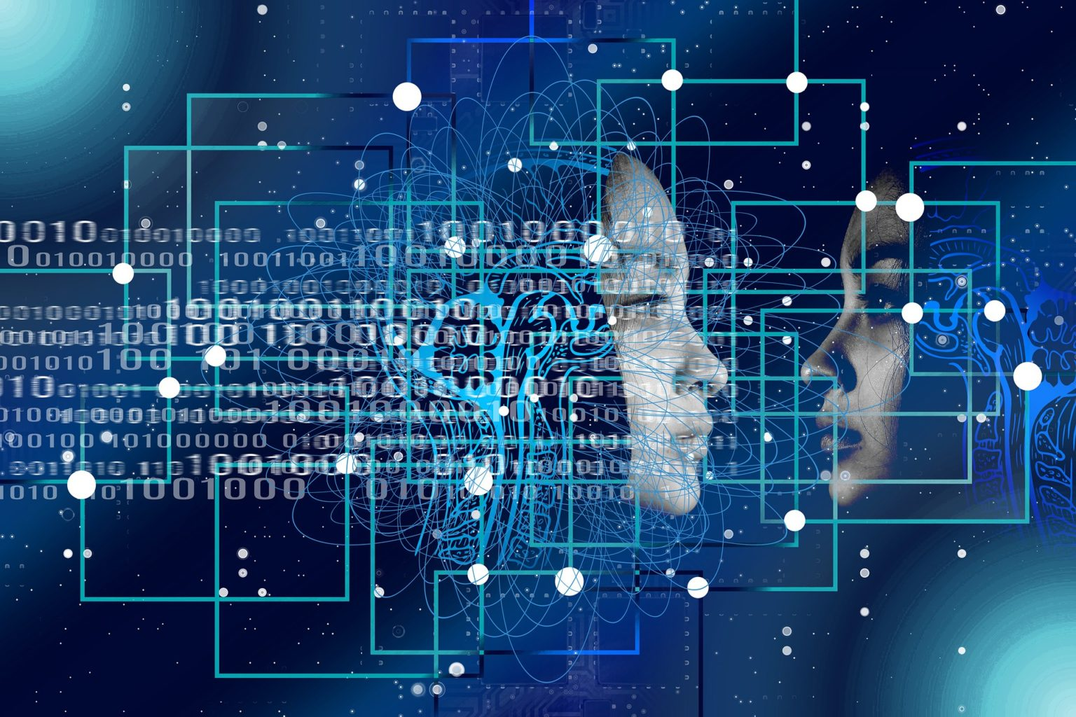 India's Tryst with AI: The Data Conundrum