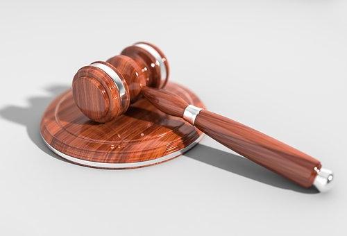 Patents (Amendment) Rules 2018